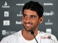 Thomaz Bellucci estreia com vitória no Master Series de Miami