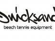 CBT fecha patrocínio de beach tennis com Quicksand