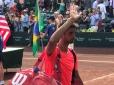 Bellucci é vice-campeão do ATP de Houston