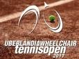 4ª edição do Uberlândia Open inicia nesta quinta-feira
