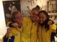 Equipe feminina vence e decide vaga no Mundial contra o Uruguai