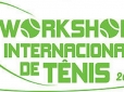 7ª Edição do Workshop Internacional de Tênis acontece em Curitiba