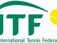 CBT recebe Certificado Ouro da ITF