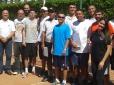 Departamento de Arbitragem promoveu workshop em Fortaleza
