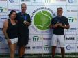 Definidos os campeões do Sul-americano de Seniors de Brasília