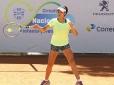 Circuito Nacional conhece os semifinalistas de 16 e 18 anos