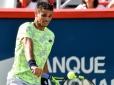 Rogério Silva é superado na estreia do ATP 250 de Winston Salem
