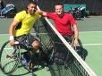 Rodrigues, Silva e Mayara estão nas semifinais nos Estados Unidos