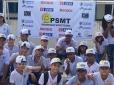 CBT apoia o projeto Social Marina Tavares em Maceió