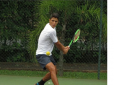 Brasileiros estreiam com vitória no ITF G1 de San Jose