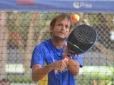 Nova comissão técnica do Beach Tennis define primeiros convocados