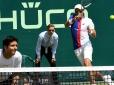 Melo e Kubot estreiam com vitória em ATP 500 na Alemanha
