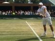 Klier arrasa belga e está nas quartas da chave juvenil de Wimbledon