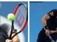 Melo e Soares decidem título de duplas do Masters 1000 de Xangai