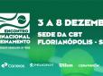 CBT promove Encontro Internacional de Treinamento em dezembro, em Floripa