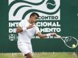 Thiago Monteiro vence em estreia do quali do Australian Open