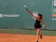 Máster do Roland-Garros Amateur Series by Peugeot segue com 34 jogos