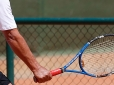 Sogipa organiza o ITF Seniors CUP, em abril, em Porto Alegre