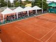 Roland-Garros Junior Wild Card Series reunirá destaques do país em SC