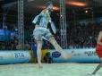 Rio Beach Tennis Tour reunirá melhores atletas do mundo em Niterói (RJ)