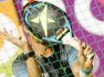 Rio Beach Tennis Tour terá alguns  dos melhores do mundo em Niterói