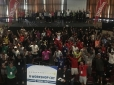 II Workshop Tennis 10 reúne 150 professores e palestrantes de fôlego