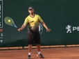 Sexta-feira definirá os primeiros semifinalistas do Roland-Garros Amateurs Series by Peugeot