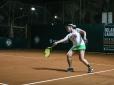 Sábado define primeiros campeões e finalistas do Roland-Garros Amateurs Series By Peugeot