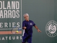 Inscrições abertas para a etapa de Brasília do Roland-Garros Amateur Series By Peugeot