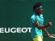 Roland-Garros Amateurs Series by Peugeot traz o charme do Grand Slam para as quadras do Brasil