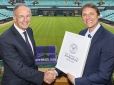 Brasil será sede do Road to Wimbledon em 2020
