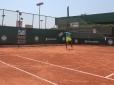 Brasília está no clima para sediar o Roland-Garros Amateur Series by Peugeot