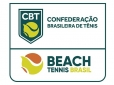 Beach tennis brasileiro terá ano cheio de novidades em 2020