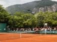 Roland-Garros Amateur Series by Peugeot volta ao Rio de Janeiro para a ter ...