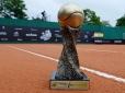 Banana Bowl chega à 50ª edição como um dos maiores torneios do mundo