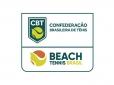 Nota de esclarecimento: eventos oficiais de Beach Tennis da CBT