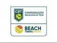 Nota Oficial - Beach Tennnis