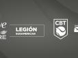 Circuito Dove Men+Care Legión Sudamericana coloca Brasil na rota dos gran ...