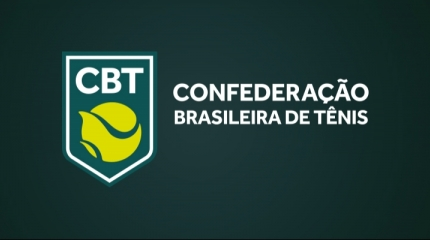 Protocolo de retorno à prática do tênis no Brasil
