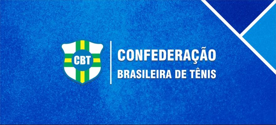 Campeonato Brasileiro Interclubes tem data marcada para retorno
