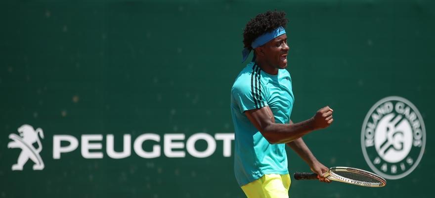 Roland-Garros Amateurs Series by Peugeot traz o charme do Grand Slam para as quadras do Brasil