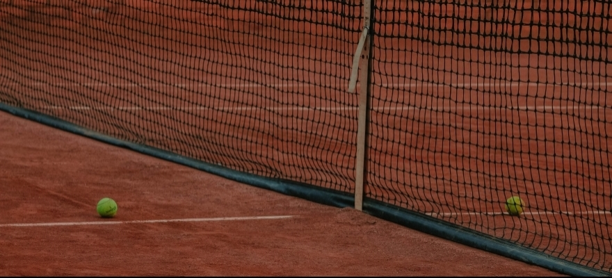 ITF atualiza status de competições canceladas e adiadas do Circuito Mundial