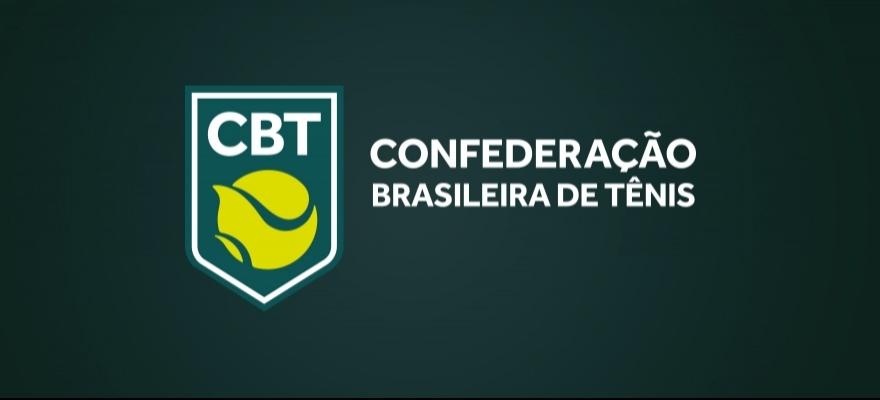 Comunicado Urgente: XXIX Copa São Paulo