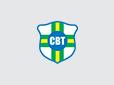 Etapa de Criciúma do Campeonato Brasileiro Interclubes é adiada
